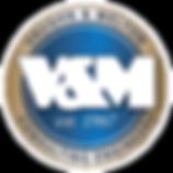 V&M Logo3.png