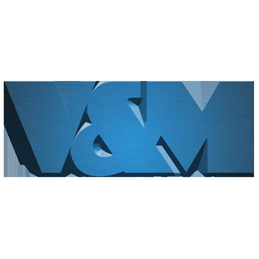 Vaughn & Melton | About Us