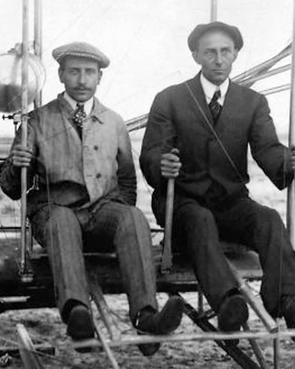 Wright Brothers.png