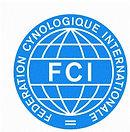 Logo FCI JPEG.jpg