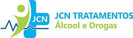 Clínica de Recuperação Drogas e Álcool - Tratamento para Dependência Química