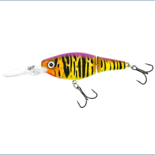 Jungle Perch Jointed