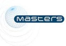 masters2_edited.jpg