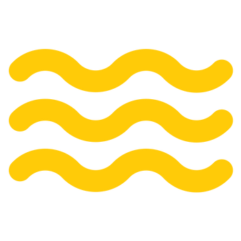 elemento_logo_01.png