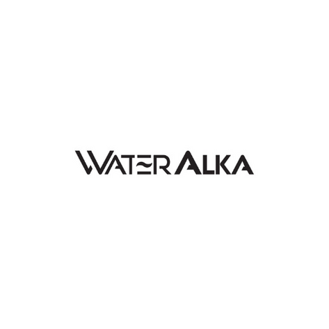 Wateralka