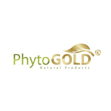 PhytoGold