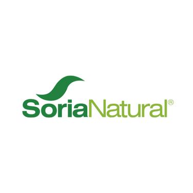SoriaNatural