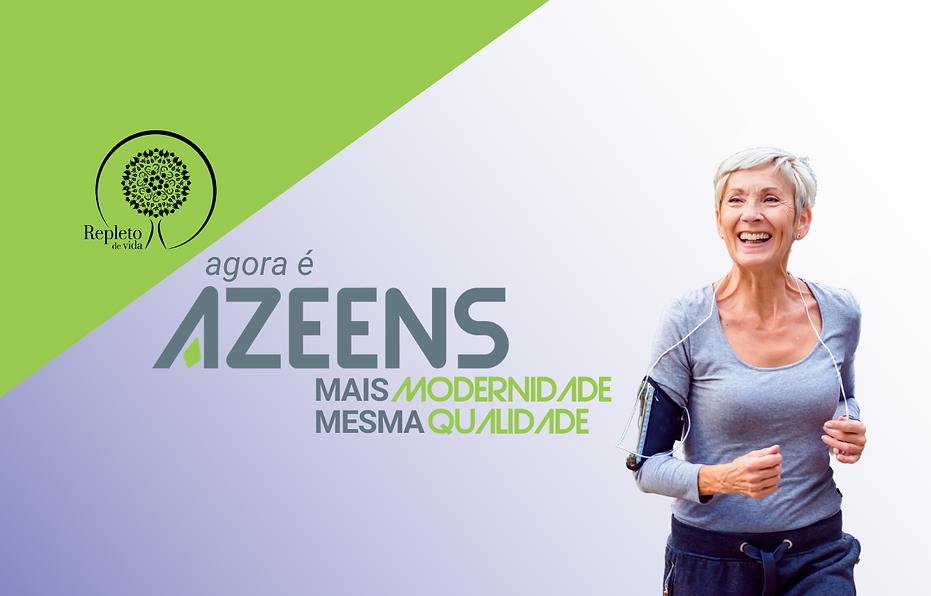 _Azeens_Banner_site_v2.png