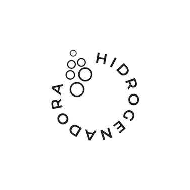 Hidrogenadora