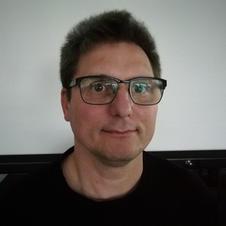 Alain Lison