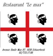 Le Max
