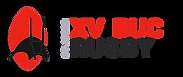 Logo-wordmark-buc-padding_2x.png