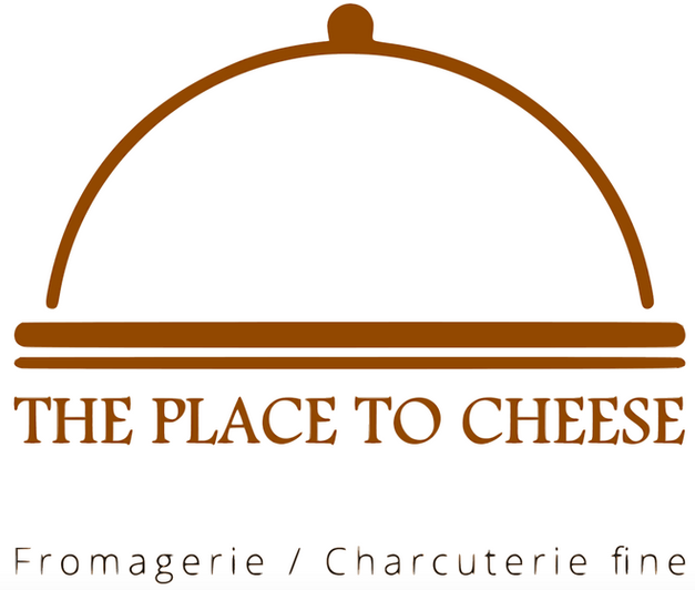 The Place To Cheese