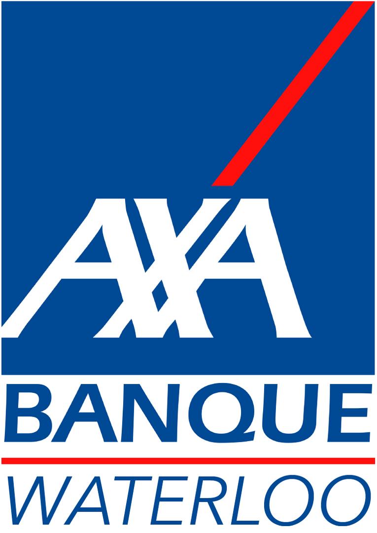 AXA Waterloo