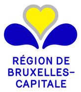 Region de Bruxelles Capitale