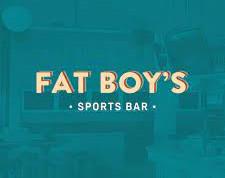 Soirée Seniors au Fat Boy's Sports Bar