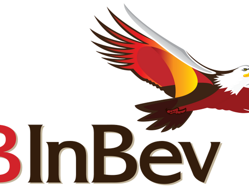 AB Inbev devient partenaire du BUC Rugby