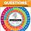 Thumbnail: Roue des questions en anglais