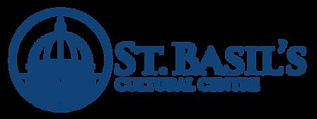 ST-BASILS-logo.png