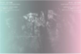 スクリーンショット 2020-04-03 18.01.12.png