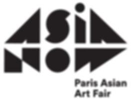 Logo_asiaNow.jpg