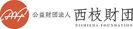 NF_logo横.jpg
