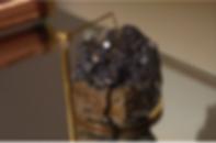 スクリーンショット 2020-04-03 14.50.14.png