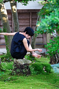 4_Miyakita_AtsushiKoyama.jpg