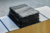 スクリーンショット 2019-04-01 11.52.36.png