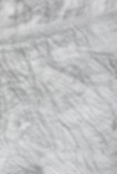 Repetition Black(line)5 #B/ 詳細 2018 各91.9 × 62.7 × 4.5 cm オフセットリトグラフ