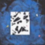 Hidekazu Tanaka_spring and liberation_91
