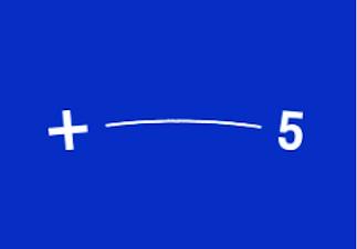 logo_+5blue.png