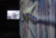 スクリーンショット 2019-04-01 11.52.45.png