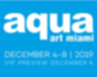 aqua_miami_2019_icon.png