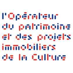 Logo_Oppic