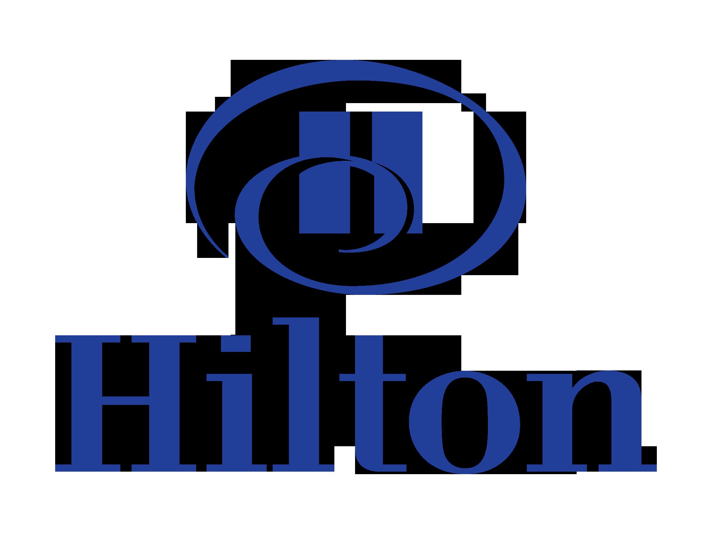 Hilton-Hotel-logo