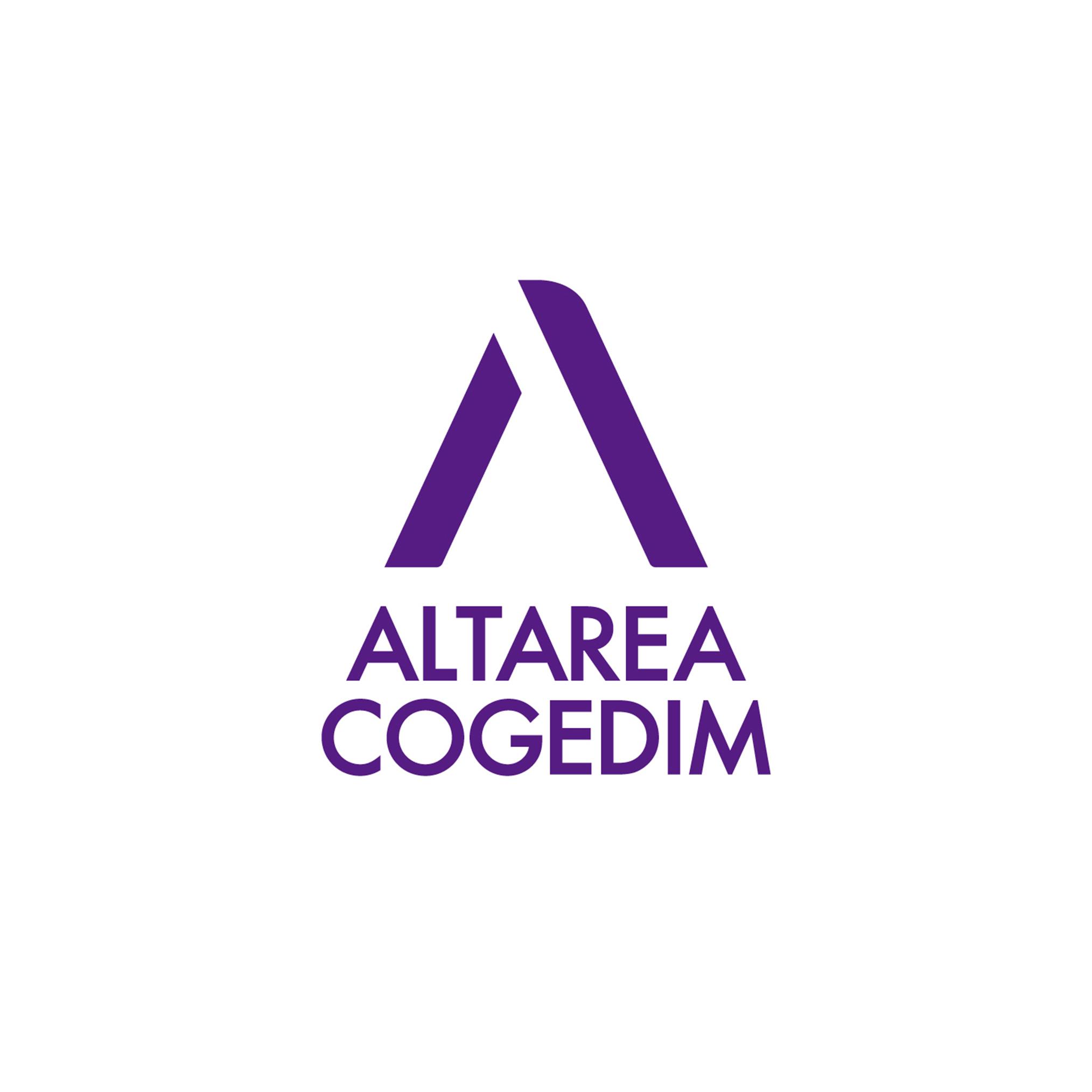 altarea-cogedim-logo