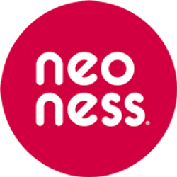 logo-neoness