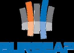 Logo_BURGEAP