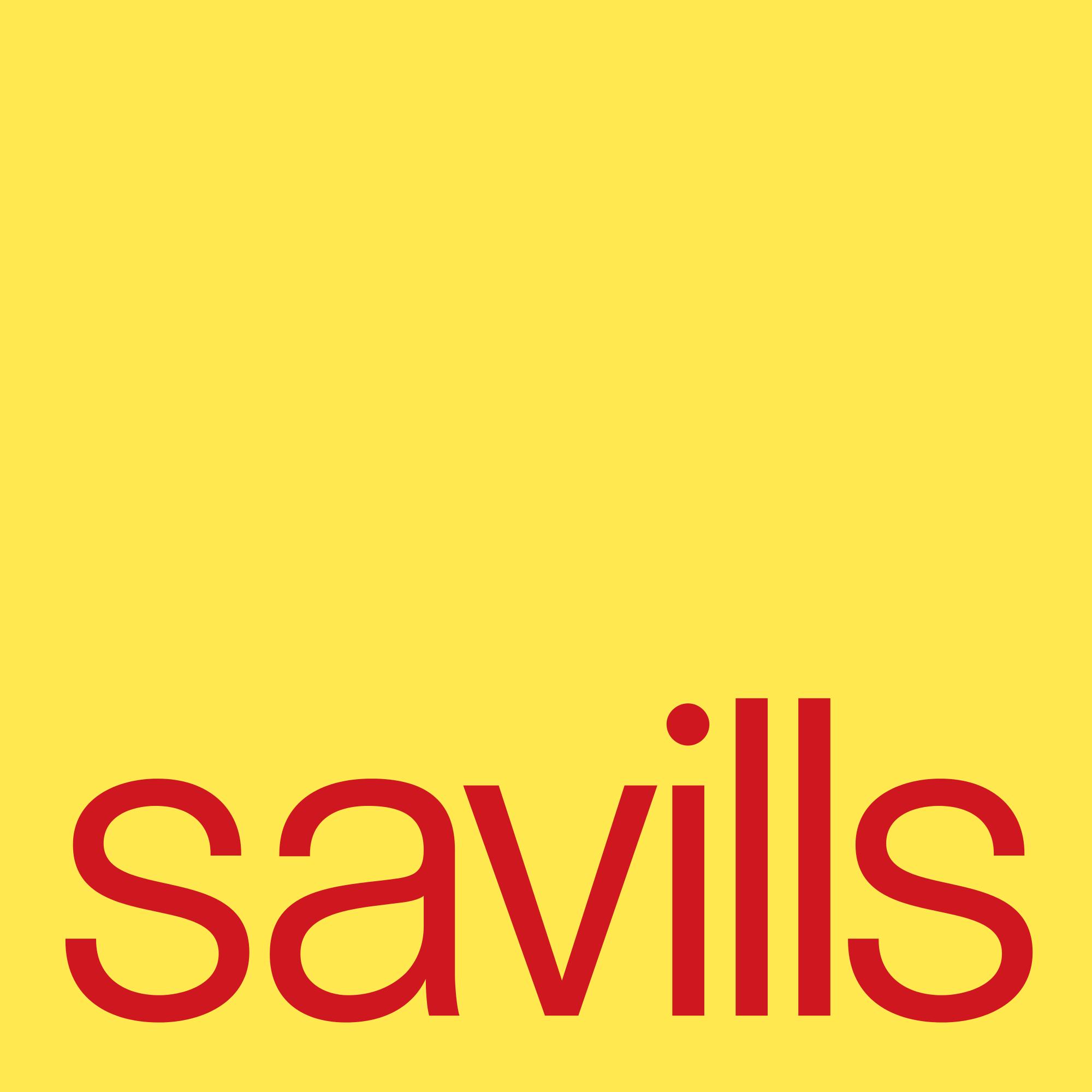 Savills_logo.svg