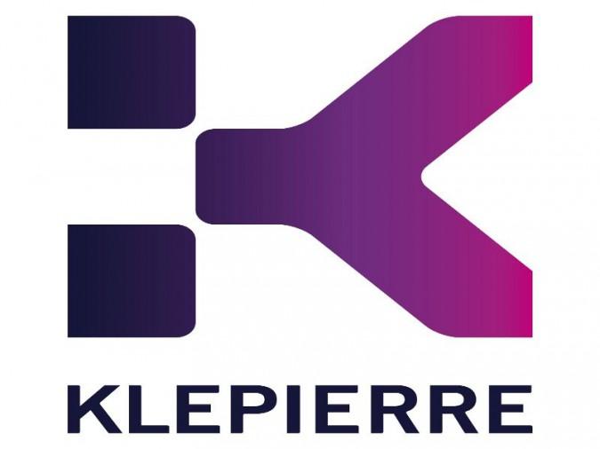 klepierre.logo