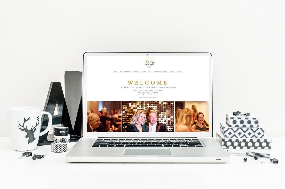 web shot 6.jpg
