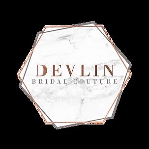 Devlin Logo No Background.png
