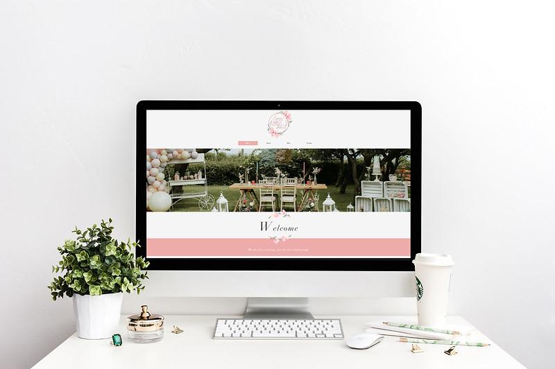 web shot 5.jpg