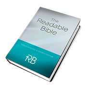 TRB full Bible proposed image_edited.png
