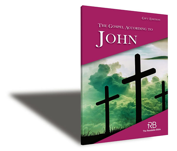 John Gift Edition 3-D image.jpeg