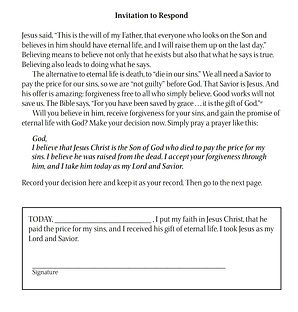 Gospel Challenge Response Page.jpg