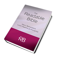 TRB New Testament proposed image_edited.png