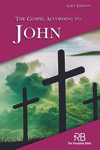 John gift edition cover final.jpg