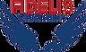 Fidelis Publishing Logo